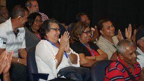 Alcalde Fábrega aumenta salario a 75 funcionarios municipales