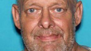 El autor del tiroteo en Las Vegas poseía pornografía infantil en su ordenador