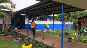 Asoprof ve con preocupación traspaso de mantenimiento de escuelas a juntas comunales