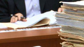 """Remiten caso """"Juntas Comunales"""" al Primer Tribunal Superior de justicia"""