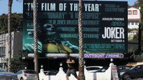 Warner Bros trabaja en secuela de Joker con Joaquin Phoenix y Todd Phillips