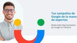 Mediam Group se convierte en el Google Media Sales Representative en Panamá