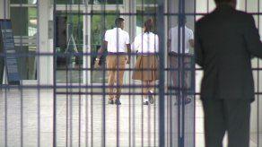 Cciap cuestiona proyecto que regula porcentaje de descuentos a escuelas particulares