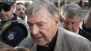 Australia: Cardenal celebra anulación de condenas por abusos
