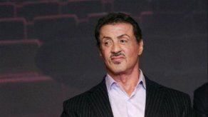Stallone contrata detective para investigar muerte de su hijo