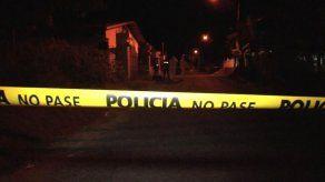 Tres policías imputados por la ejecución de un joven en Boca La Caja