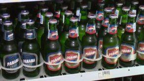 Proponen igualar impuestos de licores y cervezas