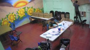 CD y PRD van a elecciones parciales por empates entre precandidatos a representantes