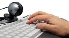 Corte europea impone revisión de la ley de protección de datos personales