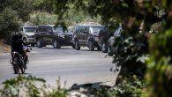 Las autoridades de Haití anunciaron la detención de uno de los supuestos autores intelectuales del asesinato del presidente Moise, Christian Emmanuel Sanon, un médico residente en Florida (EE. UU.).