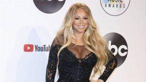 Mariah Carey dejará de conceder entrevistas ahora que ha publicado sus memorias