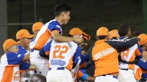 Panamá Este elimina a Herrera y jugará su primera final