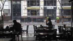 Asociación de Restaurantes de Panamá pide se resuelvan interrupciones eléctricas