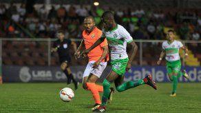 Comisión Disciplinaria sanciona a jugadores y cuerpos técnicos de Alianza y Santa Gema