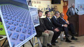 Nuevo México demanda a agencia federal por residuos radiactivos