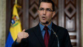 Venezuela acusa a la ONU de uso político y parcializado de los DDHH