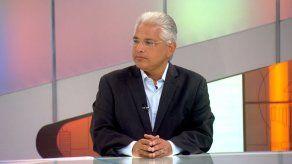 Blandón confirma que irá a primarias del Panameñismo para ser candidato presidencial en 2024