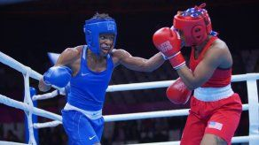 El boxeo se despide de los Panamericanos sin medallas