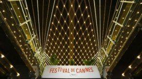 Instantáneas de Cannes: Eutanasia