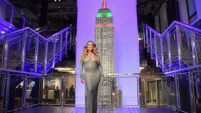 Mariah Carey abre el baúl de los recuerdos con música inédita y sus memorias