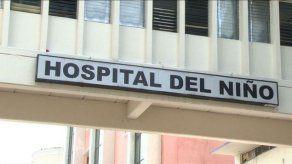 Minsa espera este jueves informe con resultado de evaluación sobre nuevo Hospital del Niño