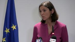 España apuesta por Cuba pese a Trump y a deudas impagas