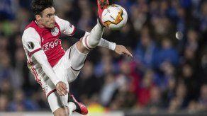 Clubes furiosos por suspensión de liga holandesa