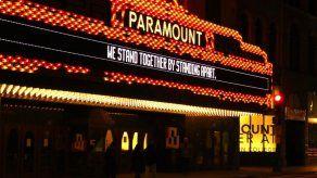 Paramount retrasa a diciembre la secuela de Top Gun por el coronavirus