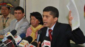 EEUU: Inicia juicio a Chevron por caso Ecuador